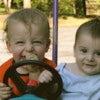 Children_play_in_push_car.jpg