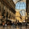 galleria_vittorio_emanuele_ii__milan_italy.jpg