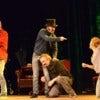 Teatersport_-4.jpg