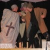 1280px-2007_FoC,_Cabaret_Theatre_of_Nonsense_034.jpg