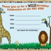 www.okczooed.com Websites zoofieldtrips files Content 1030807 zoo_invitations_web v2.pdf.png