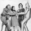 The_Wizard_of_Oz_Lahr_Garland_Bolger_Haley_1939.jpg