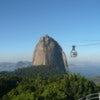 Sugarloaf_mountain_in_Rio_de_Janeiro.jpg