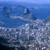 Sugar_Loaf_Mtn_Rio_de_Janeiro_Brazil.JPG