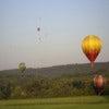 Balloons_aloft_1.jpg