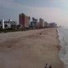 Myrtle_Beach,_8_a.m..jpg