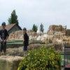 geyser_park_1.jpg