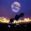 The_Manitoba_Museum_and_Planetarium,_Winnipeg,_Manitoba_2.JPG