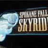 spokane_2.jpg