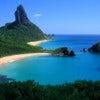 Pernambuco Coastline [1].jpg
