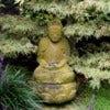 1280px-Flickr_-_brewbooks_-_01_0002_Buddha_on_Lotus_Japanese_Garden,_Lotusland.jpg