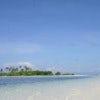 Philippines_Bohol_Virgin_Island.JPG