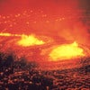 Eruption_1954_Kilauea_Volcano.jpg
