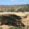 Mesa_Verde_National_Park_Oak_Tree_House_Close_View_2006_09_12.jpg