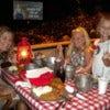 hatfield-mccoy-dinner4.jpg