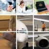 travel-agent.jpg
