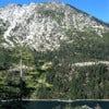 emerald_bay_state_park_4.jpg