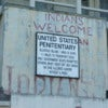 Alcatraz_Island_01_Prison_sign.jpg