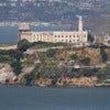 Alcatraz11.JPEG