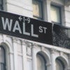 640px-Wall_Street_Sign.jpg