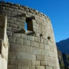 Peru_-_Machu_Picchu_020_-_beautiful_stonework_of_the_Temple_of_the_Sun_(7367108284).jpg