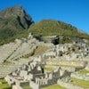 Peru_-_Machu_Picchu_027_(7367115132).jpg