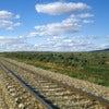 banner-australia-packages-rail.jpg
