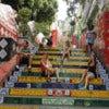 walking_tour_downtown_rio_3.jpg