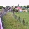glenbrook_vintage_railway_3.jpg