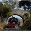 glenbrook_vintage_railway_1.jpg