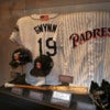1280px-Tony_Gwynn_Hall_of_Fame_exhibit.jpg