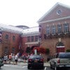 National_Baseball_Hall_of_Fame_and_Museum.jpg