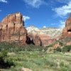 Zion_Narrows_day_hike_3.JPG