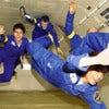 astronaut_training_experience_1.jpg