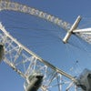 London_Eye_From_Below.jpg