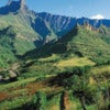 Drakensberg_World_Heritage_Tour_3.jpg