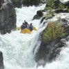 Middle_Fork_American_River_Rafting_Expedition_2.jpg