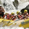 Middle_Fork_American_River_Rafting_Expedition_1.jpg