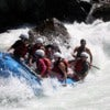 Middle_Fork_American_River_Rafting_Expedition_3.jpg