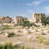 Luxor,_West_Bank,_Ramesseum,_overview,_Egypt,_Oct_2004.jpg