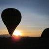 Ballooning_Marrakech.jpg