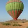 Hot_air_balloon_ride_Marrakech_Morocco.JPG