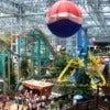 Mall_of_America-2005-05-29.jpg