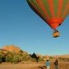 Ciel_d'afrique,_hot_air_balloning_over_Ait_Benhaddou.JPG