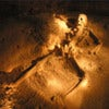 Actun Tunichil Muknal Caves_1.jpg