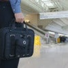 800px-The_Tablet_Briefcase_by_Mobile_Edge_is_lightweight_and_TSA_compliant..jpg