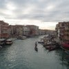 Venice,_December-2004.jpg