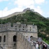 great_wall_of_china_and_ming_tombs_2.jpg
