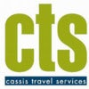 Cassis_travel_services_1.jpg