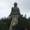 Big_Buddha_Statue_at_Lantau_Island.JPG